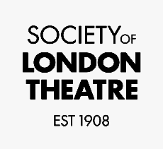 Society of London Theatre